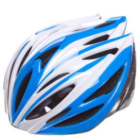 Велошлем кросс-кантри Zelart SK-5612 L-54-56 цвета в ассортименте