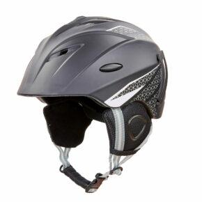 Шлем горнолыжный MOON MS-6287 M-L цвета в ассортименте