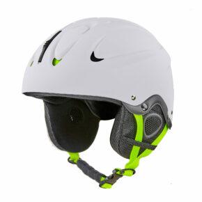 Шлем горнолыжный MOON MS-6288 S-M цвета в ассортименте