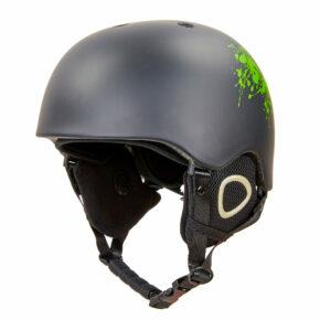 Шлем горнолыжный MOON MS-6289 S-L цвета в ассортименте