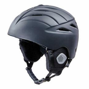 Шлем горнолыжный MOON MS-6295 S-L цвета в ассортименте