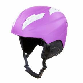 Шлем горнолыжный MOON MS-96 M-L цвета в ассортименте