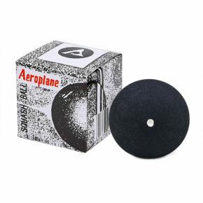 Мяч для сквоша AEROPLANE BT-7097 1шт