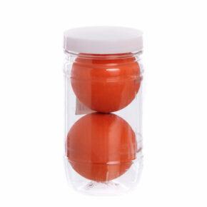 Мяч для сквоша HT-6897 2шт цвета в ассортименте