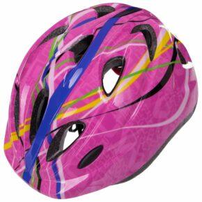 Велошлем кросс-кантри Zelart SK-2861 L-54-56 цвета в ассортименте