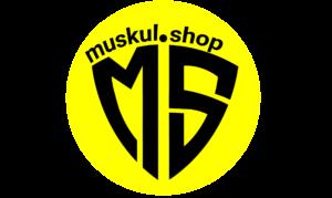 Мускул шоп