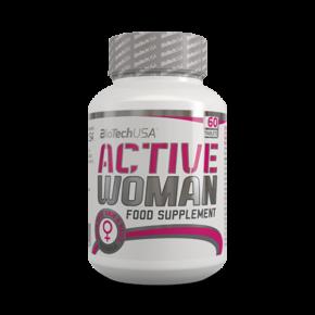 Active Women — 60tab