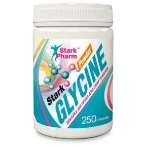 Glycine Stark — 250g