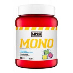 Mono Extreme 600g — Ice Candy