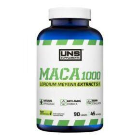 MACA 1000 — 90tabs