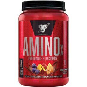 Amino X — 1010g Watermelon