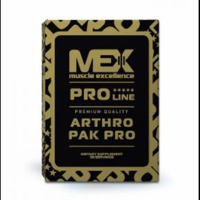 Arthro Pak Pro — 30serv