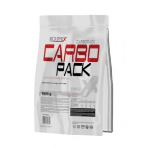 Xline Carbo Pack — 1000g Peach