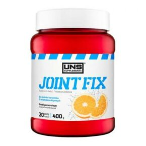 Joint Fix — 400g Pineapple