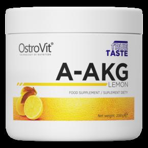 A-AKG — 200g Lemon