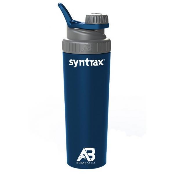 Aerobottle Shaker — 800 ml