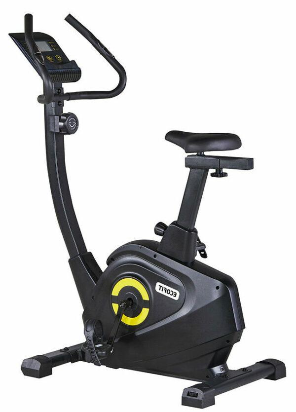Магнитный велотренажер Ecofit E-118B