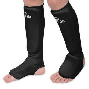 Защита голени и стопы DADO BO-5486 XS-L цвета в ассортименте
