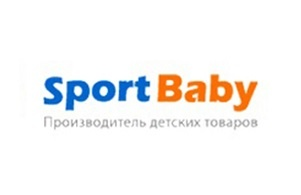 Спортбейби
